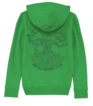 ww hoodie
